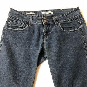 Jeans - Vigoss Studio - New York Skinny - W S31